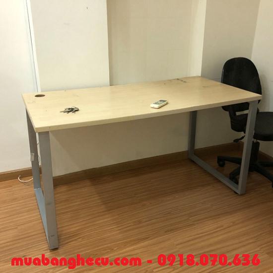 mua bàn để máy tính