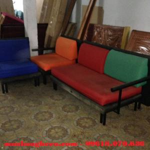 https://muabanghecu.com/wp-content/uploads/2017/08/sofa-cafe-nhieu-mau-2tr8-300x300.png