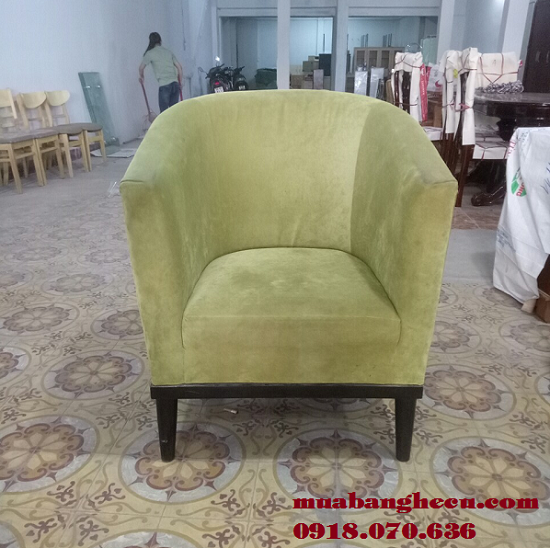 https://muabanghecu.com/wp-content/uploads/2017/10/ghe-sofa-don-vai-nhung.png