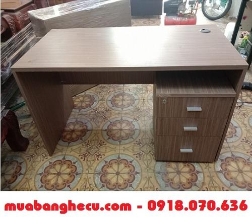 bàn ghế văn phòng giá rẻ tphcm