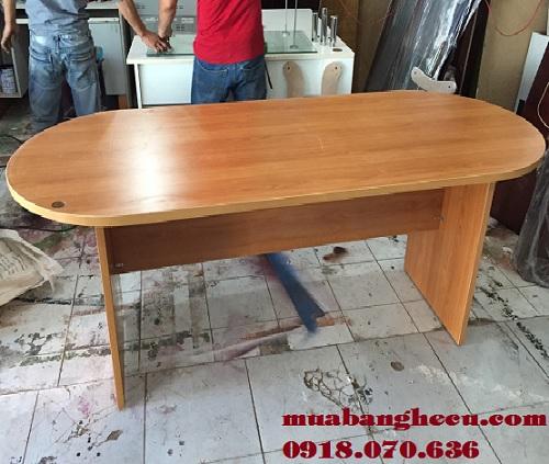 bàn ghế văn phòng tphcm