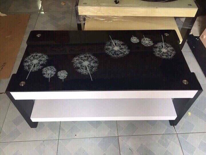 bàn kính sofa thanh lý hcm