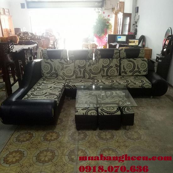 https://muabanghecu.com/wp-content/uploads/2018/03/bo-sofa-cu-nhu-moi-95-gia-re.png