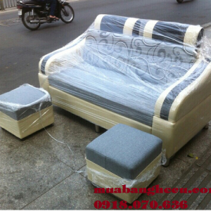 https://muabanghecu.com/wp-content/uploads/2018/03/bo-sofa-mini-xanh-kem-gia-re-300x300.png