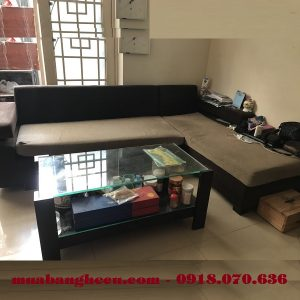 https://muabanghecu.com/wp-content/uploads/2018/03/sofa-cu-gia-re-300x300.jpg