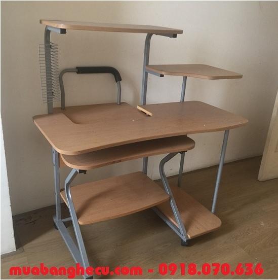 bàn học trẻ em giá rẻ tphcm