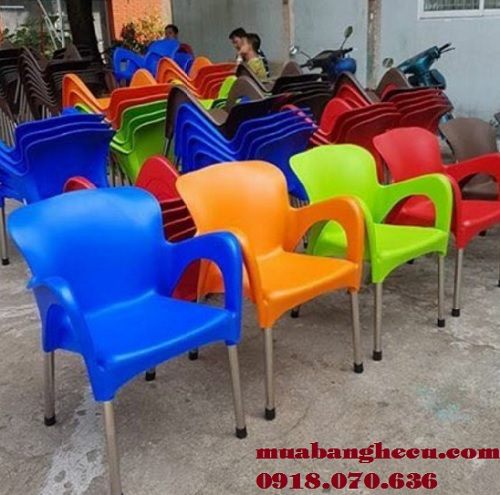 bàn ghế ngoài trời xuất khẩu