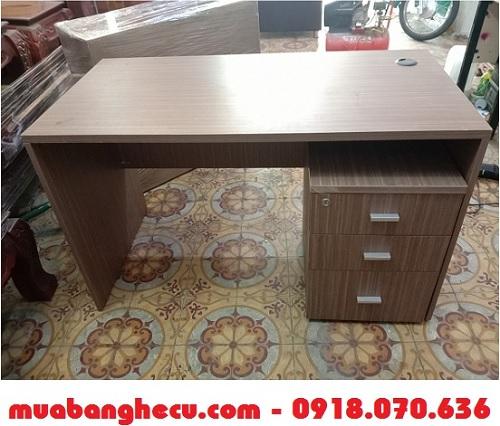 bàn gỗ cũ đẹp