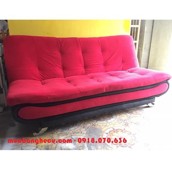 Thanh Lý Sofa Bed Cũ Giá Rẻ