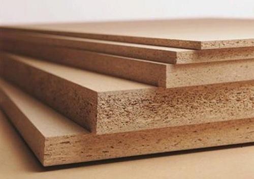 gỗ mdf là gì